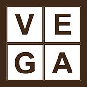 LOGO-VEGA-ORL