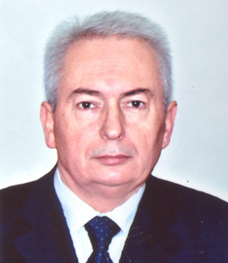 profesor-Vojko-Djukic